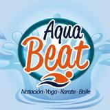 Aqua Beat Centro Acuatico - logo
