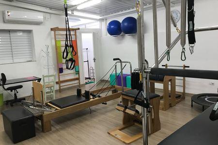 Monica Carvalho Studio