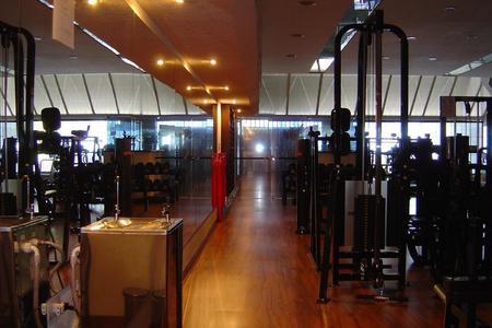 Koatch Academia - Koatch Academia - Personal Training & Pilates - 03