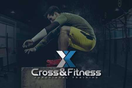Cross and fitness functional training Carretera 57 -