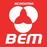 Academia Bem Estar E Movimento - logo