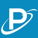 Plenitude Academia - logo