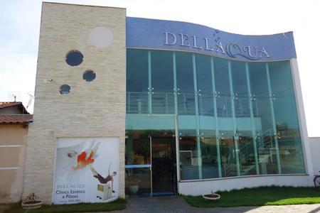 Academia Della Acqua -