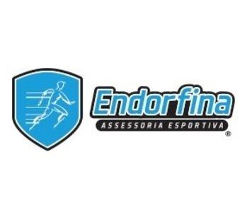 Endorfina -