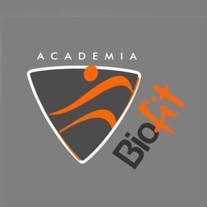 Academia Biofit | Unidade QNJ -