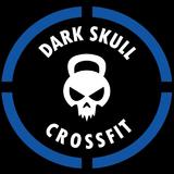Dark Skull Crossfit - logo