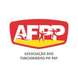 Afpp - logo