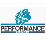 Performance Academia Santa Helena - logo