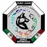 Iktan Zazil San Bartolo - logo
