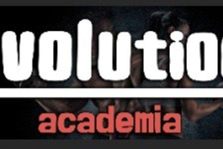 Academia Evolution -