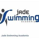 Jade Swimming - logo