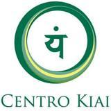 Centro Kiai Bosques. - logo