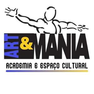 Academia Arte Mania