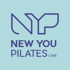 New You Pilates CWB