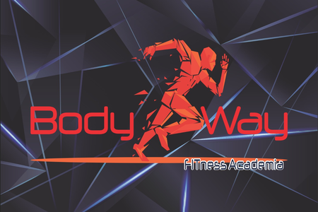 Body way