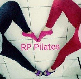 RP Studio de Pilates