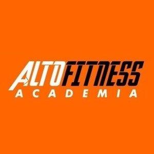 Alto Fitness Academia