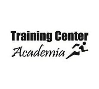 Training Center Academia