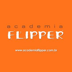 ACADEMIA FLIPPER