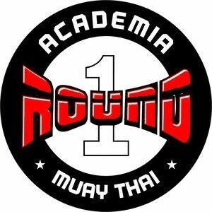Academia Round One