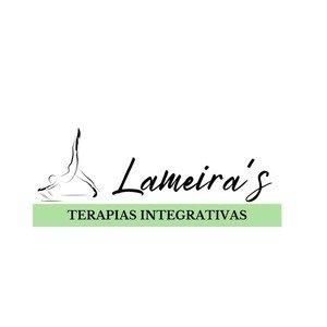 Lameira's Terapias Integrativas -