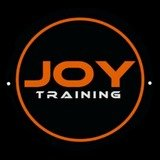 Joy Cross Training - logo