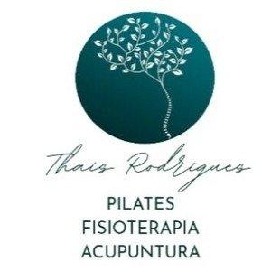 Pilates Thais Rodrigues