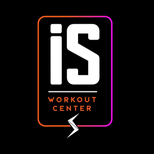 IS WORKOUT CENTER