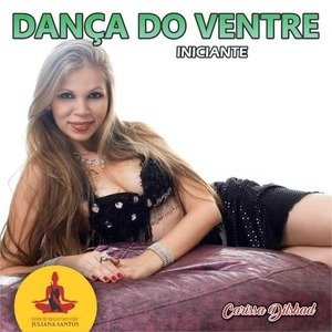 Núcleo de Dança e Bem Estar - Juliana Santos