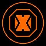 Academia Play X - logo