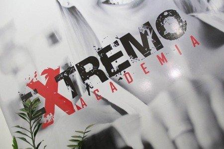 Extremo Academia