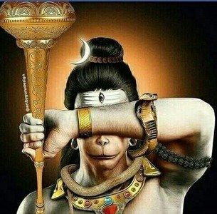 Anumandhayya Yogi Shala