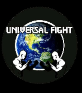 Universal Fight