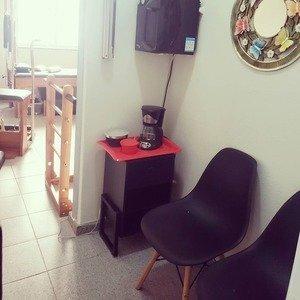Corpore Sanus Pilates- Tijuca