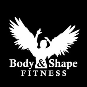 Body&Shape Fitness