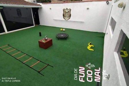 Fisio Sport Center