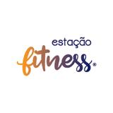 Estação Fitness - logo