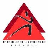 Academia Power House - logo